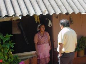 Mexico Sept. 2005