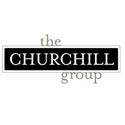 The Churchill Group
