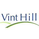 Vint Hill- Where Business is a Pleasure