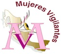 Mujeres Vigilantes