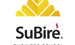 SuBire_tn